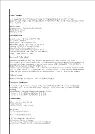 Retail Banking Officer Resume | Templates At ... Retail Director Resume Samples Velvet Jobs 10 Retail Sales Associate Resume Examples Cover Letter Sample Work Templates At Example And Guide For 2019 Examples For Sales Associate My Chelsea Club Complete 20 Entry Level Free Of Manager Word 034 Pharmacist Writing Tips