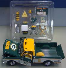 Product Reviews: 1998 Danbury Mint Green Bay Packers 1972 Chevy ... Kings Bay Truck Auto Accsories New Location Camden County Campways In The Area Carries Leer 100xr Click To View Jorns Chevrolet Of Kewaunee Inc Serving Manitowoc Green I Love America Too Screw Ram Put That Shit On My Pat Baybee Archives Featuring Linex And Our Work G W Vintage 1955 Chevy Green Bay Packers Pickup Truckertl Diecast Rackit Racks A Rackit Dealer Gm Regina Custom Suspension Lift Cris Center Update Kelsa High Quality Light Bars For Trucking