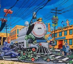 32 best murals and graffiti images on pinterest graffiti murals
