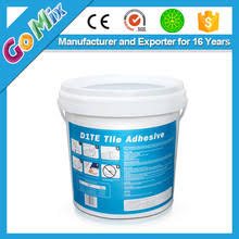 gomix building materials guangzhou co limited tile adhesive