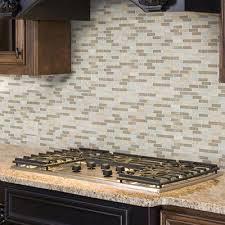 kitchen astounding home depot kitchen tile backsplash glass tile