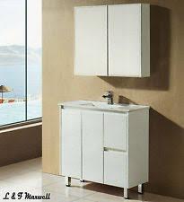 Ebay Bathroom Vanity 900 by Items In L U0026f Maxwell Store On Ebay