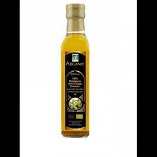 huile argan cuisine acheter huile argan alimentaire bio le plus grand choix huile