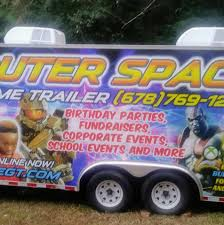 OUTER SPACE GAME TRUCK - Home | Facebook Game Truck Cost Brand Whosale Gametruck Hershey Party Trucks Maryland Premier Mobile Video Truck Rental Byagametruckcom Games On Wheels Usa Staten Island New York Birthday Gamers Fun Our Services Kids Bus Mr Room Columbus Ohio And Laser Tag Monroe County Rochester Ny Windy City Theater For Parties In West Bradenton Florida Areas