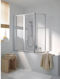 duschen in der badewanne so klappt das reuter