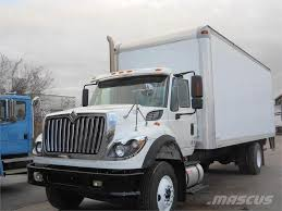 International 7600 For Sale Tuscaloosa, Alabama Price: $39,000, Year ... 2000 Intertional 4700 Box Truck Item H2083 Sold Septe 2012 Intertional 8600 Box Truck Cargo Van For Sale Auction Or 2013 4300 Single Axle Dt Durastar 24ft With Alinum Manitoulin Unit 1463 Durastar Flickr 4186 Manitouli 1996 Manual U256 Troys Auto Sales Inc 24 Foot Non Cdl Automatic Ta Greenlight Hd Trucks Series 5 Goodyear 1997 Dc2588 Octo 2002 For Sale By Arthur