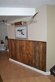 8 Best Barn Board Images On Pinterest | Barn Boards, Basements And ... Diy Barn Board Mirror Ikea Hack Barn And Board Best 25 Osb Ideas On Pinterest Table Tops Bases Staircase Reused Purlins From The Original Treads Are Reclaimed Wood Fireplace Wood Unique Crafts Decor Spice Rack Spice Racks Rustic Grey Feature Walls Using Bnboardstorecom Old Projects Faux Paneling Wallpaper Wall Decor Ideas Of Wall Sons Like To Play They Made Blanket