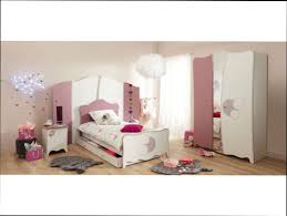 conforama chambre fille awesome chambre fille conforama ideas yourmentor info