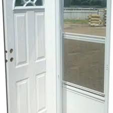 mobile home door – aypapaquericofo