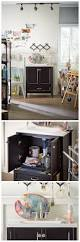 Floor Mop Sink Home Depot by 401 Best Storage And Organization Images On Pinterest
