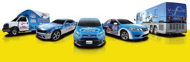 Car Wraps | Vehicle Wraps | Fleet Graphics | Vinyl Wrap Ads On ... Commercial Truck Wraps At The Vehicle Wrapping Centre Ford F150 Wrap Design By Essellegi 50 Best Car Van Examples Baker Graphics Custom Michigan Sign Shop Truck Wraps Kits Wake J Gas Service Ohio Akron Oh Canton Cleveland Ohyoungstown