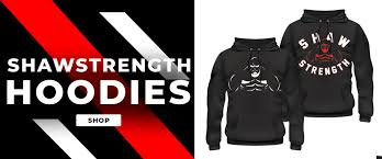 Rogue Fitness Shirts Cheap | Azərbaycan Dillər Universiteti Rogue Fitness Coupons Promo Codes Coupon Codes Print Sale Vue Discount Code Sunday Crowd Made 2018 Black Friday Cyber Monday Equipment Sales 3d Event Designer Promo Eukanuba 5 Shirts Cheap Azrbaycan Dillr Universiteti Rogue Fitness 2019 Vouchers Coupon 100 Working Macbook Air Student Uk Sears Dealrush Wexel Art 2016 Crossfit Gym Deal Guide As 25 Off Marcy Top Promocodewatch