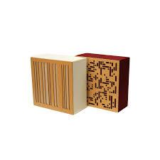 Wood Paneling Nail Gun For Wood Paneling