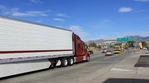 100 Truck Driver Lifestyle Lily Transportation