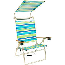 Copa Beach Chair With Canopy by 156 Best Pool Beach Gear Images On Pinterest Beach Gear At The