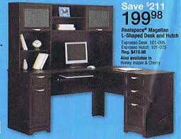 Realspace Magellan L Shaped Desk Dimensions by New Blog 1 Realspace Magellan