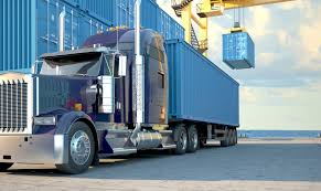 Solutions For Motor Carriers & Truckers | Advent Intermodal Solutions Computing The Owner Operator Business Part 2 Ordrive Plan Mplate Diadon Enterprises Hcss Trucking Software Eliminates Paper Tickets Eight Keys To A Rocksolid Invoice Rts Financial Best Courier Software 2018 Reviews Pricing Dr Dispatch Easy Use For And Brokerage Overview Cluding Payroll Macropoint Carriers Owner Operators Solved Huang Company Was Organized On January 1 Setting Up Quickbooks Integration Rose Rocket Aims Give Trucking Companies More Insight Into Their