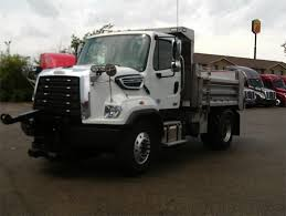 New And Used Trucks For Sale On CommercialTruckTrader.com Used Class 8 Trucks Trailers Hillsboro Waco Tx Porter Berry Motor Company 2629 Franklin Ave 76710 Buy Sell Nissan Frontiers For Sale In Autocom How To Plan The Perfect Trip Magnolia Market Texas Kb Brown Mhc Kenworth Truck Sales Don Ringler Chevrolet Temple Austin Chevy 2015 Ford F150 Xlt Birdkultgen Chip And Joanna Gaines Cant Fix Dallas Obsver Opportunity Used Cars Llc 1103 N Lacy Dr Waco 76705 New 2018 Ram 2500 Laramie Crew Cab 18t50361 Allen Samuels Exploring Wacos Recycling Program From Curbside Life Kwbu Big Now During Commercial Season