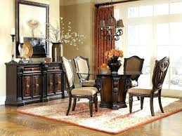 Long Buffet Table Decoration Ideas Inspiration Dining Room Decor Wall Decorating