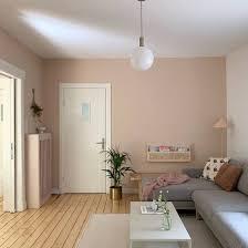 graues sofa der allrounder für dein zuhause wohnklamotte