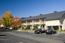 Pine Barn Inn Danville PA Booking