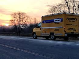 Penske Truck Rental Discounts, Get Unlimited Gas Mileage With One ... One Way Truck Rental Comparison How To Get A Better Deal On Webers Auto Repair 856 4551862 Budget Gi Save Military Discounts Storage Master Home Facebook Pak N Fax Penske And Hertz Car Navarre Fl Value Car Opening Hours 1600 Bayly St Enterprise Moving Cargo Van Pickup Tips What To Do On Day Youtube 25 Off Discount Code Budgettruckcom Los Angeles Liftgate