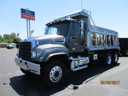 Used F350 Dump Truck For Sale With Trucks In Florida Also Peterbilt ... Mine Graveyard Used Ming Machinery Australia Peterbilt Dump Truck Utah Nevada Idaho Dogface Equipment Trucks For Sale In Nc By Owner Elegant Craigslist Tri Axle For Autotrader Ford 2018 2019 New Car Reviews Texas Auto Info American Historical Society Bayer Custom Bodies Boxes Beds Er Vacuum And More Sale Truck Wikipedia Mack Saleporter Sales Houston Tx Youtube