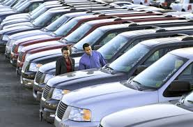 Best Ways To Sell Your Car How To Sell Your House Faster Using Free Data From The Internet Drag Race Fast Is A Supercharged Toyota Tundra Youtube Used Cars Much Rust Too Carfax Blog Fullsize Pickups A Roundup Of Latest News On Five 2019 Models Find Absolute Best Under 1000 Pt Money Hot Are Ford Sells An Fseries Every 30 Seconds 247 Gta 5 Online And Easy Cash By Selling Robbing Stores In Grand Theft Auto 6 Steps Tips And Strategies Sucessfully Car Driveo The Worlds Largest Car Market Just Announced Imminent End Gas One Turbo Truck Rule Them All 2018 F150 Vs Raptor
