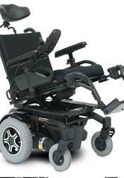 Jazzy Power Chairs Accessories by Power Wheelchair Companies Beautiful Mini Jazzy Power Wheelchair
