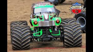 100 Rc Monster Trucks Videos DIRT RC Truck Racing Pro Mod Brkt2 Mar18 2018