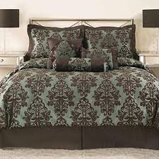 Cool Mainstays Kids Bedding Sets – Ease Bedding with Style