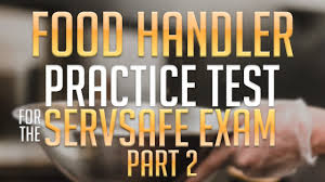 Food Handler Practice Test For The ServSafe Exam Part 2 The Peruvian Trend Servsafe Starters Online Traing For Feeding America Agencies Ppt Food Handler Practice Test Exam Part 2 Coupons Safety Ca Az Fidelity And Course 5 Moschino Promo Code Digital Games Deals Rom Dior Pizza Bella Coupons Palatine Cerfication Courses Ncrla Foodhandlers Instagram Photos Videos Ashford University Bookstore Coupon Equifax Discount Classes Bger Consulting