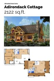 Adirondack House Plans by Best 25 Timber Frame Home Plans Ideas On Timber Homes
