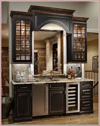 Unclogging A Kitchen Sink With Vinegar by Best 30 How To Clean Kitchen Sink With Baking Soda Design