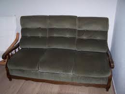 donne canapé photo canape lit