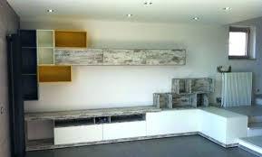 meuble suspendu cuisine meuble de cuisine suspendu meuble cuisine a suspendre petit meuble