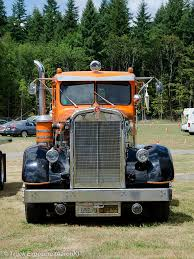 Truck Exposure's Most Recent Flickr Photos | Picssr Alabama Trucking Association 2017 Membership Directory Shippers Nashville Companies Best Image Truck Kusaboshicom Top 5 Largest In The Us The Steelman Join Daseke Inc Wti Fenders Kentland Indiana Facebook Quest Global Success Story Freightliner Trucks Youtube Transporttuscaloosa Al 1092011 Semi Transportation Delivery Fleets Owner Don Says People Make A Difference Big Freight Systems