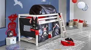 chambre garcon pirate lit pirate lit pour chambre de pirate et housse de couette de