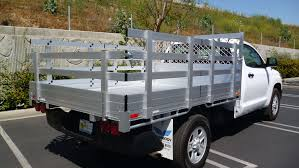 Toyota Aluminum Truck Beds | AlumBody Dakota Hills Bumpers Accsories Flatbeds Truck Bodies Tool 3000 Series Alinum Beds Hillsboro Trailers And Truckbeds Work Ready Trucks Stellar 7621 Crane Bed Covers Custom Cover Build Flatbed Steel Cm For Sale In Sc Georgia Bradford Built Work Bed Alinum Flatbed Powerstrokenation Ford Powerstroke Diesel Forum Nutzo Tech 1 Series Expedition Rack Nuthouse Industries