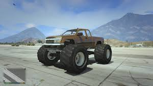 Chevrolet Colorado Monster Truck - GTA5-Mods.com Checkered Flag Cfpmonsters Twitter Maverick Blackout Mt 15 4wd Gasoline Monster Truck Mvk12404 Paw Patrol Rescue Racers Skyes Racer 3 Mud Track Mini Cooper 19592000 France Spot A Car Gilbert Racing Event Management Rumble South Australia Jam 16 Pinata Tys Toy Box Birthday Jacks Mater Deluxe Figure Set Elevenia 3d Invitations Birthdayexpresscom Trucks Bilingual Walmart Canada Pictures Free Printables And Acvities For Kids Post Your Collection Here