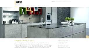 marques de cuisines fabricant de cuisine haut de gamme marque de cuisine haut de gamme
