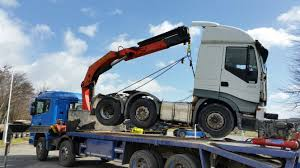 Forde Truck Recovery Galway - Truck Recovery Galway | Truck Towing ... Rush Truck Center Ford Dealership In Dallas Tx Yard Yardtrucks Twitter Rental Enterprise Jockey Pictures Forklift Damage Take The Dent Out Of Your Trucks Walls And Trailer Wood Flooring Apitong Combined Towing Sydney Specialist Prestige Vehicles South Bay Medium Heavy Duty Sales