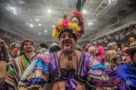 Widespread Panic Halloween 2015 by Widespread Panic Shares Official Of 2015 Halloween Show In