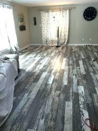 Grey Engineered Hardwood Floors Gray Wood Flooring Download Floor Colors Light Oak Woo