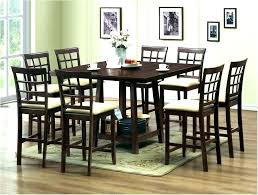 Terrific Dining Tables At Table Room Sets Delicate Image High