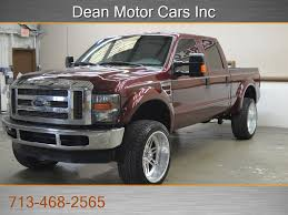 2010 Ford F-250 6.4L DIESEL 4X4 LIFTED 90K MILES LEATHER SWB 2010 Used Ford F150 Fx4 4x4 Loaded Call Us For A Fast Approval Harleydavidson Top Speed Elegant Ford Leveling Kit Photograph Alibabetteeditions Crew Cab Xlt One Owner Youtube Explorer Sport Trac Price Photos Reviews Features Ford 4wd Supercrew 145 At Sullivan Motor Supercrew Stock 14877 For Sale Near Duluth Ga Wallpapers Group 95 Ultimate Rides Ranger Supercab Automatic For Sale In 2wd And Rating Motortrend