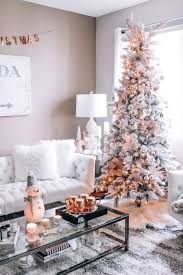 moderne weiße weihnachtsdeko 2020 5 praktische anweisungen