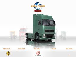 Euro Truck Simulator (Game) - Giant Bomb Uk Truck Simulator Amazoncouk Pc Video Games Simulated Erk Simulators American Episode 6 Buy Steam Finally Reached 1000 Miles In Euro 2 Gaming 2016 Free Download Ocean Of Profile For Ats Mod Lutris Slow Ride Quarter To Three Forums Phantom Truck Pack Review More Of The Same Great Game On