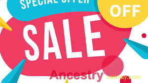 Ancestry Coupons: 100% WORKING(Daily Update) Ancestry Com Dna Coupon Code Nbi Cle Discount Coupons 100 Workingdaily Update Off Udemy Shop Iris Codes Nova Development Sushi Deals San Diego Rootsmagic And Working Together At Last 23andme Dna Test Health Personal Genetic Service Includes 125 Reports On Wellness More How Thin Coupon Affiliate Sites Post Fake To Earn Ad Vs Ancestrydna Which Is Better Pcworld Purina Dental Life Coupons Jegs 2019 Ancestrycom 50 Off Deal Over Get A 14 Day Free Trial Garage Promo May Klook Thailand