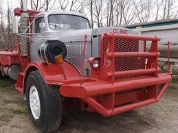 100 Oilfield Trucks Tips For Transporting Oversized Winch Truck Loads Tiger General